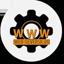 Web-Seversk веб-студия